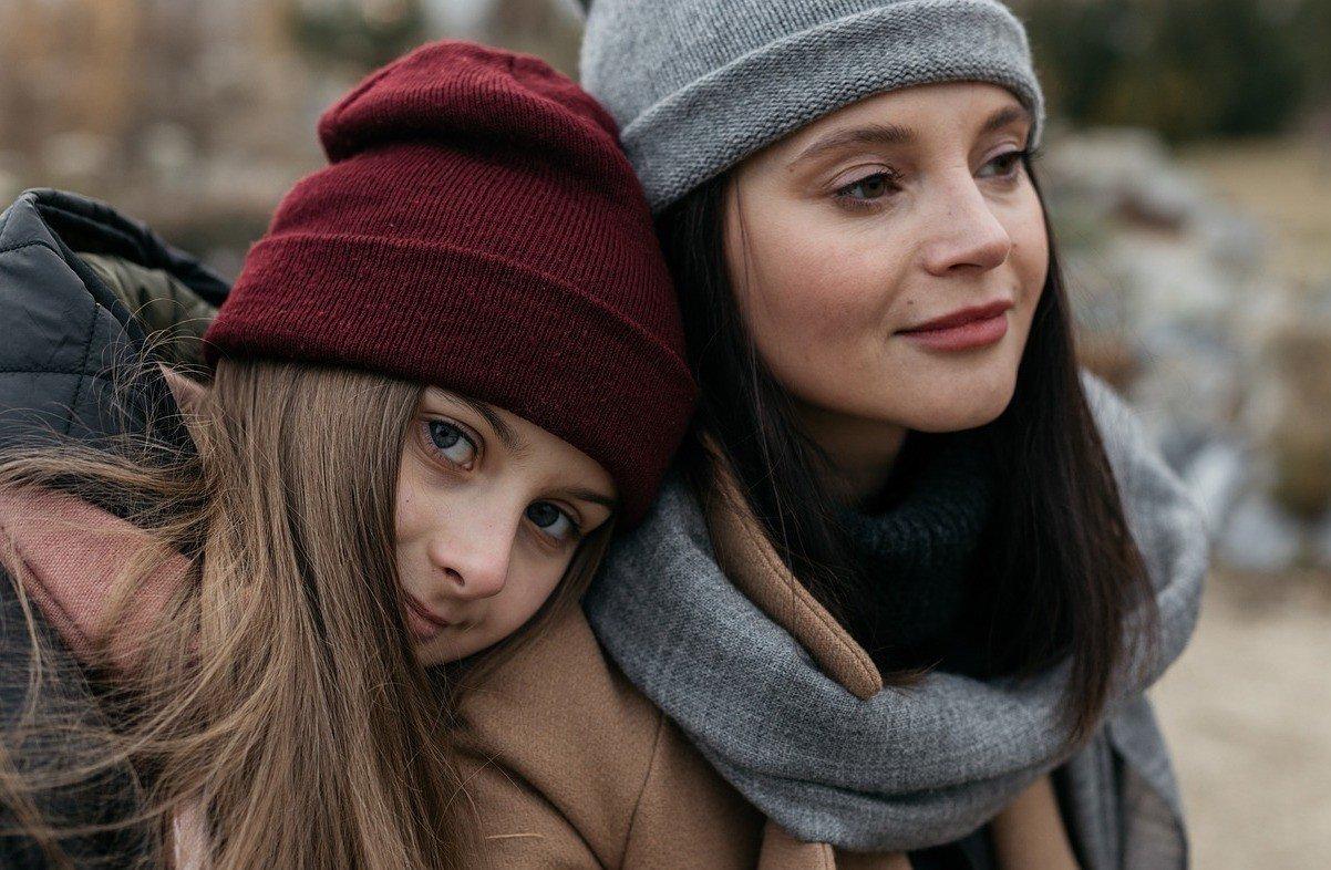 6 советов как выбрать шапку