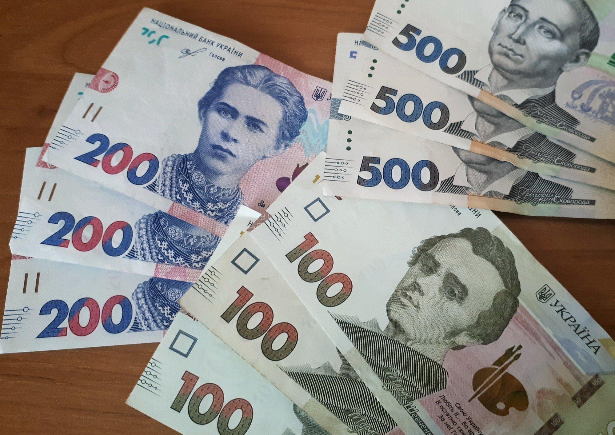Небанковский рынок пополнил новый участник