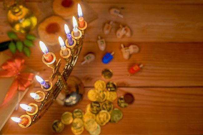 Ханука-2020: дата, история и традиции праздника