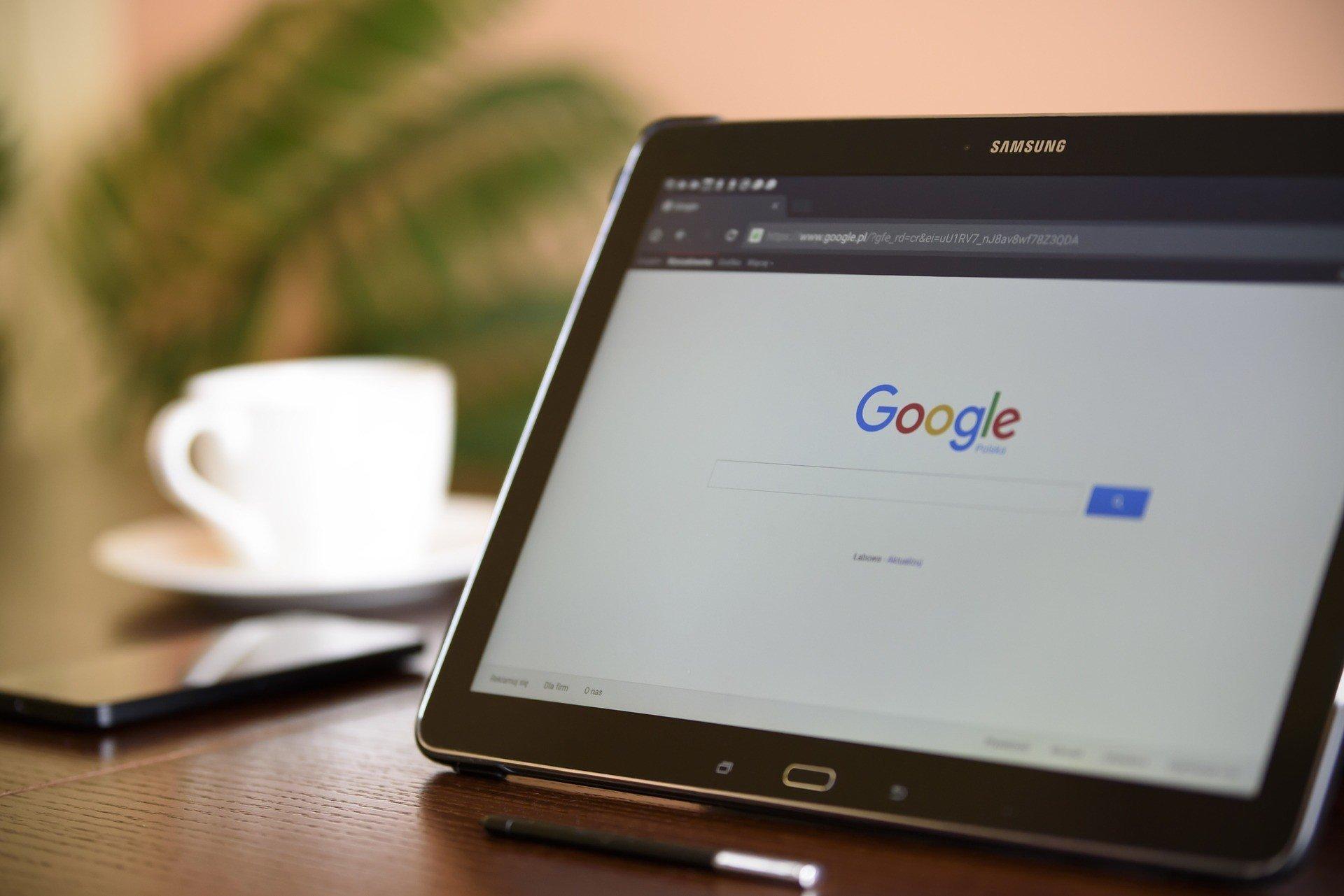В Google назвали причины глобального сбоя