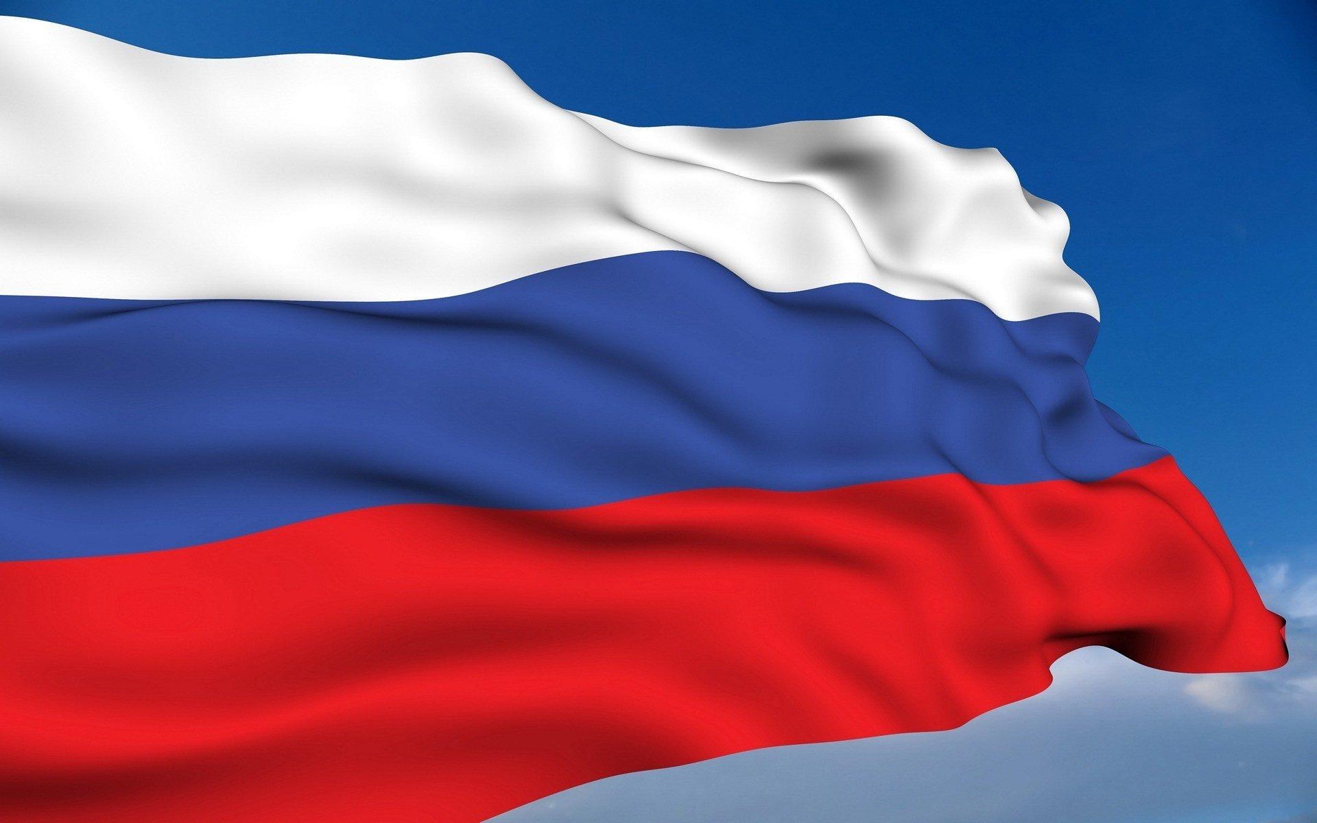 10 тенденций, которые повлияют на РФ в 2021-м