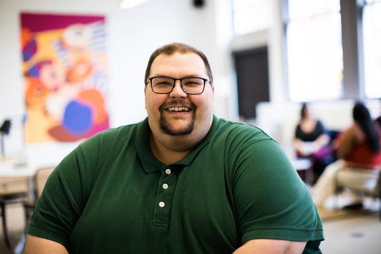Влияние ожирения на риск рака у мужчин и женщин