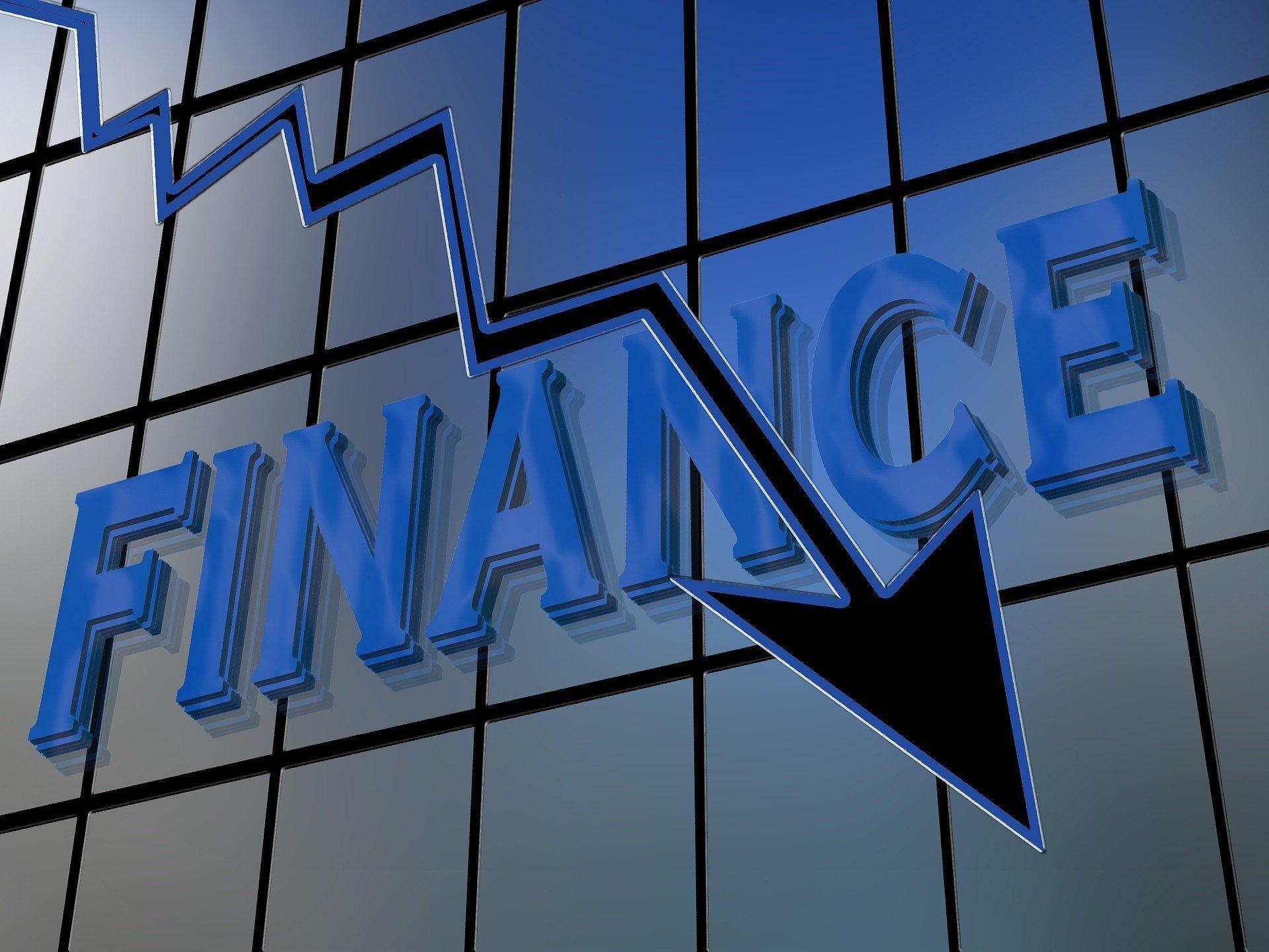 В Минэкономики озвучили причины уменьшения капиталовложений
