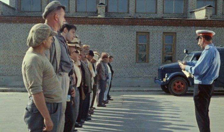 5 законов СССР, которые могли сделать человека уголовником