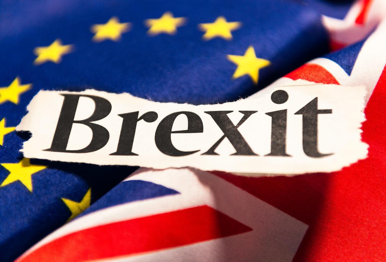 Brexit: ЕС и Британия не договорились до установленного дедлайна