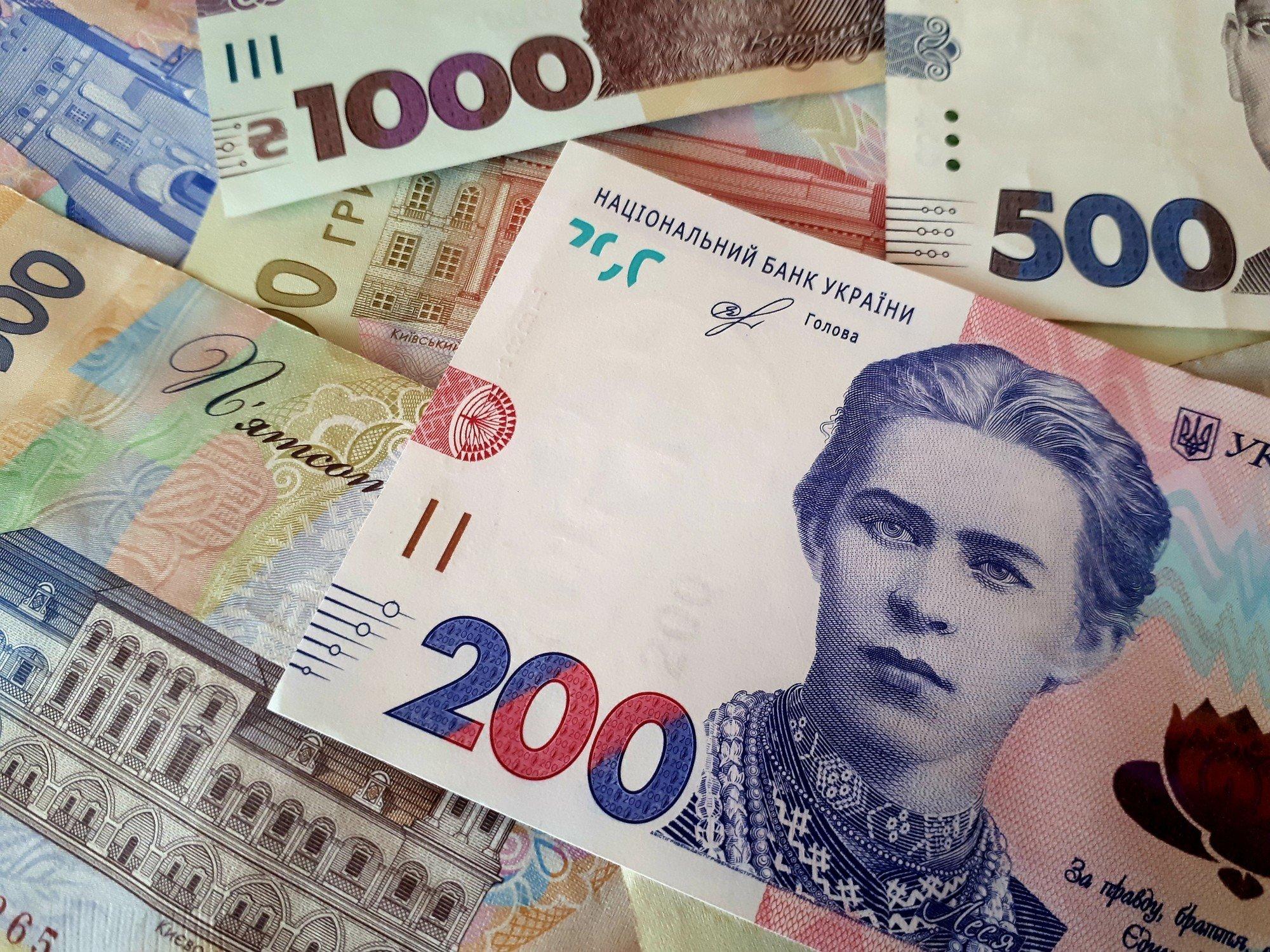 Когда и на сколько вырастут пенсии украинцев