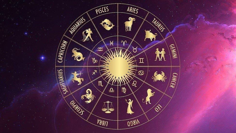 Знаки зодиака, у которых сегодня наступит просветление
