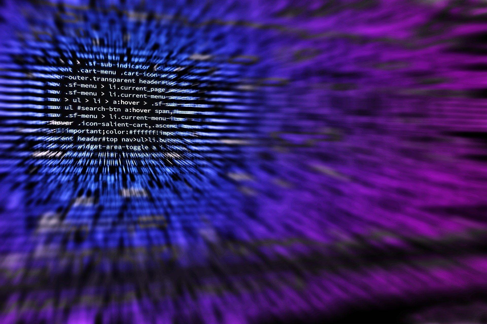 Российские хакеры атаковали ядерное агентство США