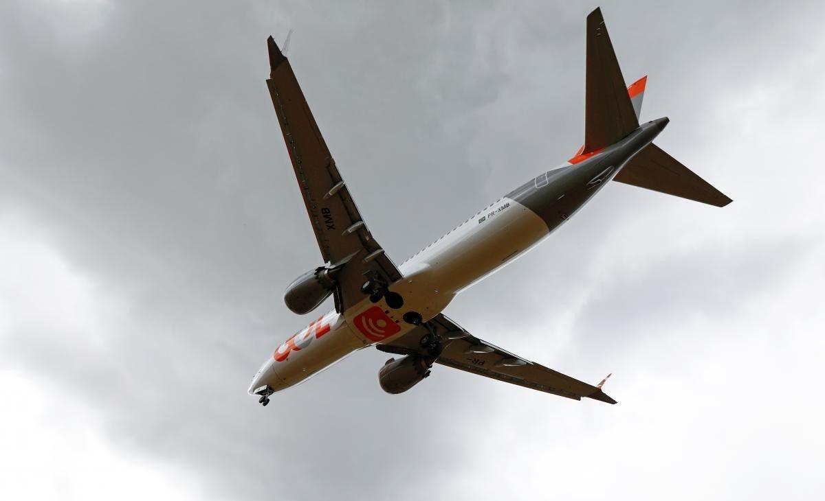 Boeing выплатит $2,5 млрд штрафа