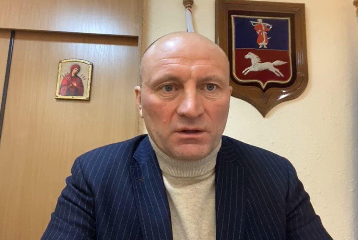 В Черкассах не начнут локдаун с 8 января