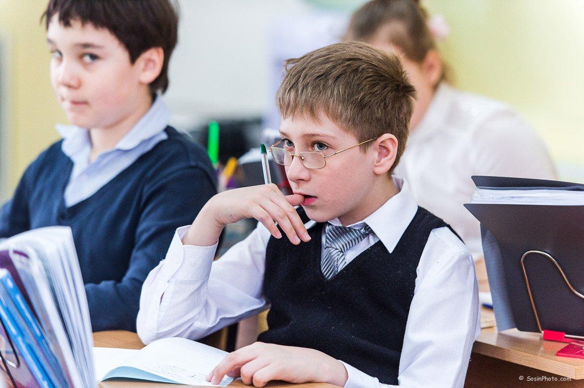 В школах маленьких городов сократят старшие классы