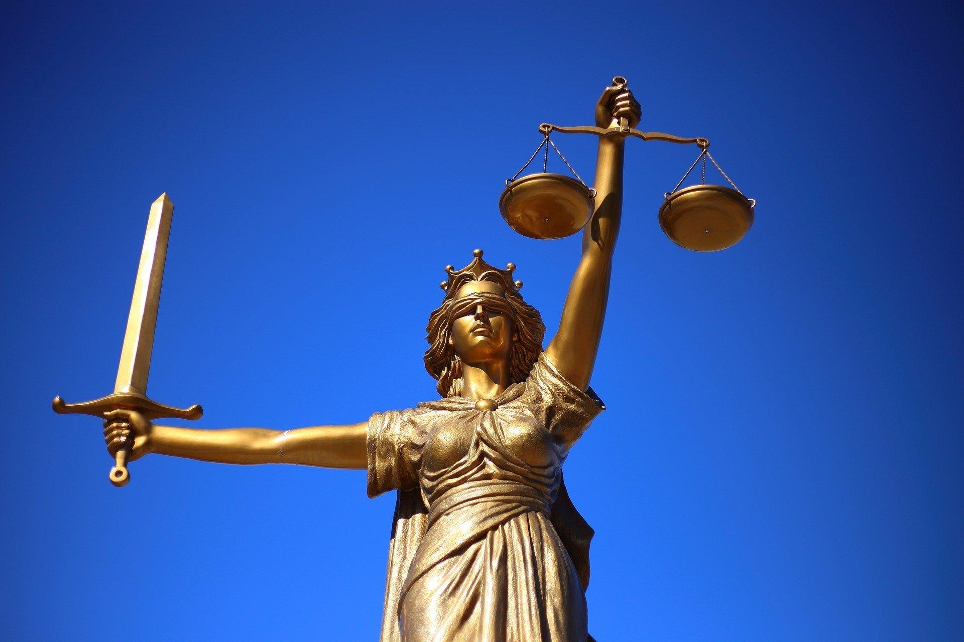 ВАКС заявляє, що глава суду не ходила на вечірку до Ківалова