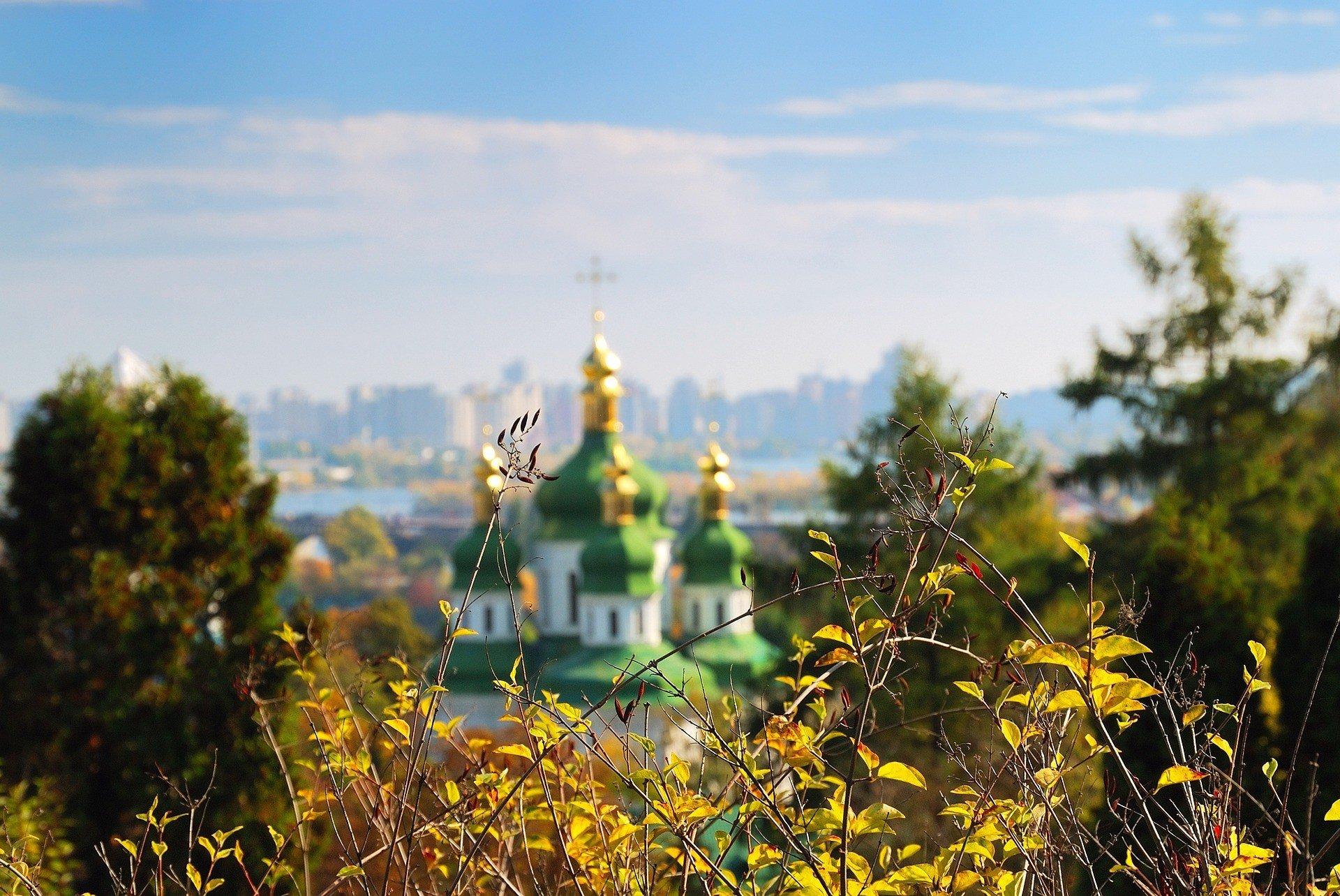 Икону, похищенную в Луганске, отдадут - но не Украине