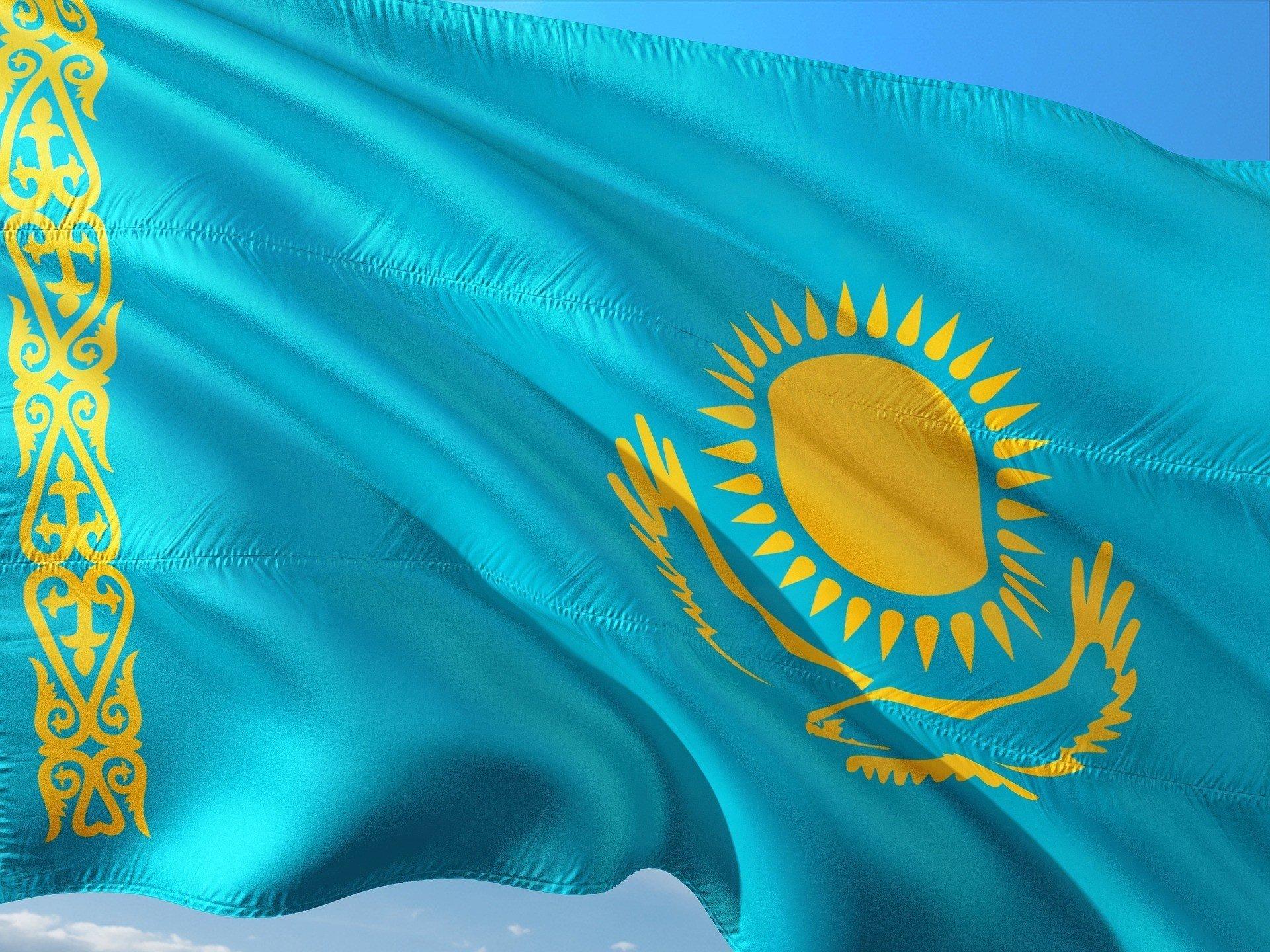 """В Казахстане ответили РФ о """"подаренных территориях"""""""