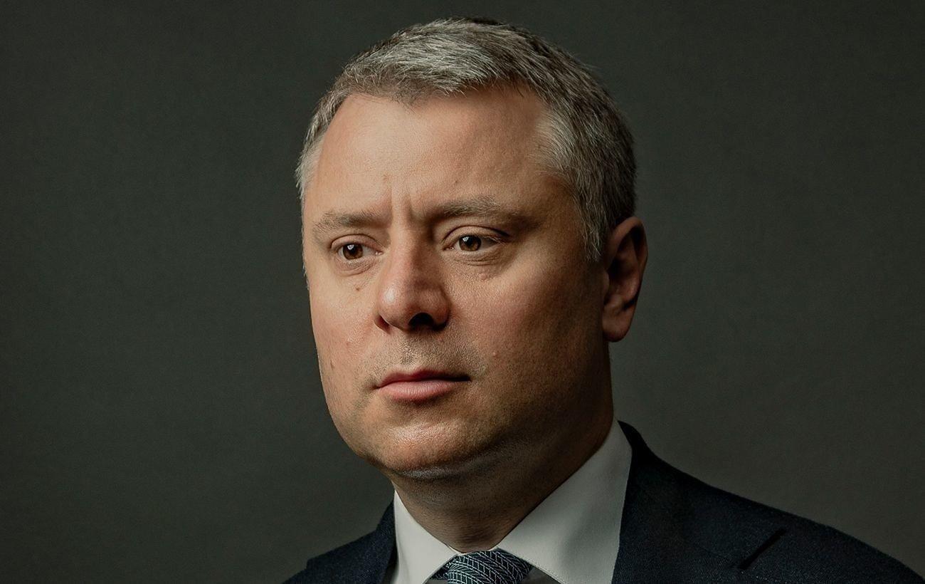 Витренко хочет отобрать у Коболева Укрнафту и Укртранснафту