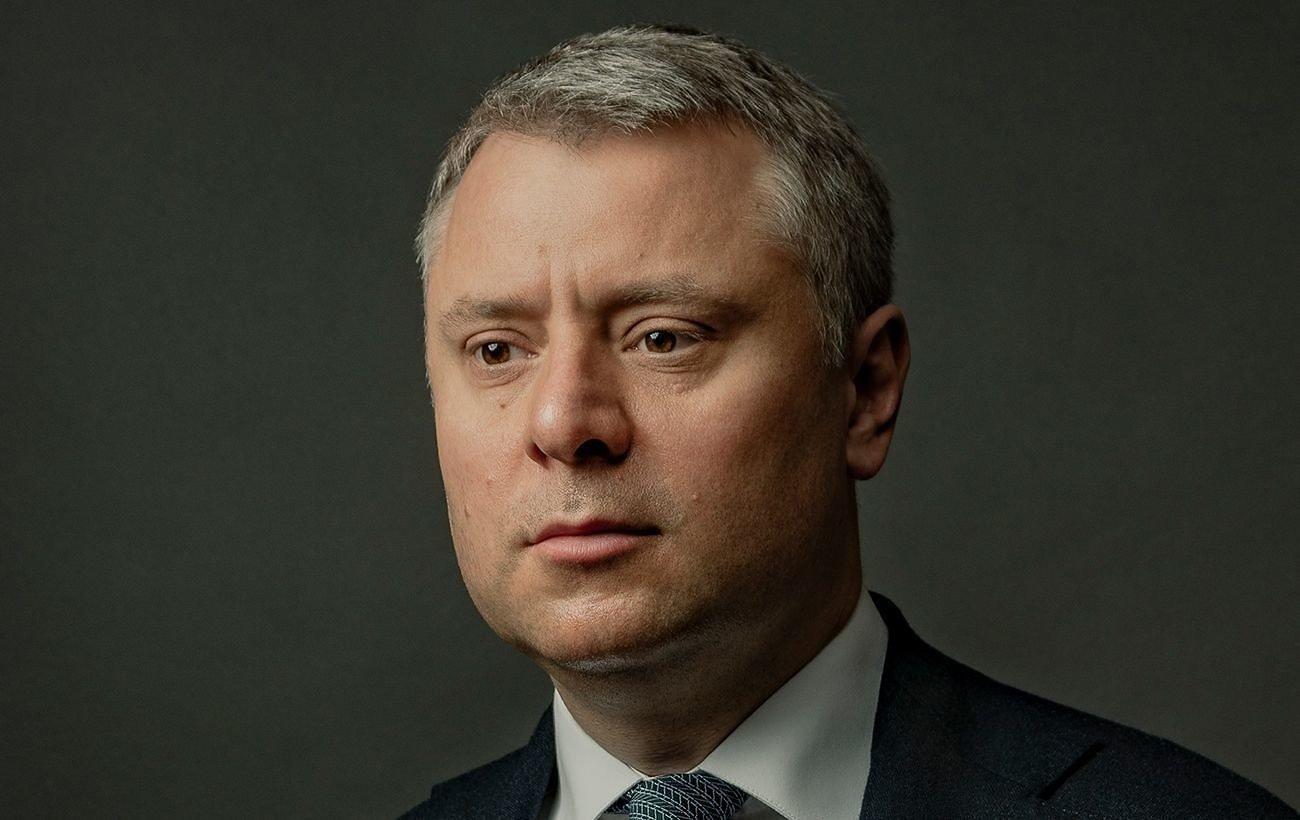 Витренко уйдет, если ВР не сделает его полноценным министром