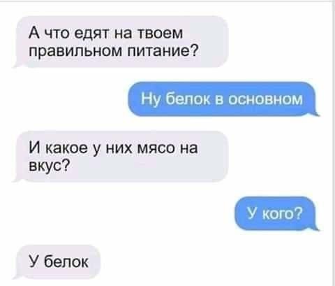 https://kurs.com.ua/uploads/monthly_2021_01/FB_IMG_1610300241581.jpg.0d1ad1e9add0dba1cbff7a98b7bcb791.jpg