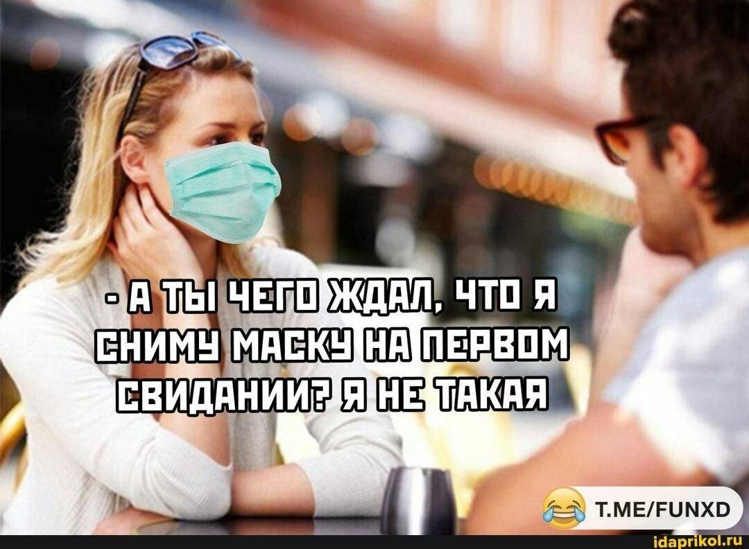 IMG_20210130_192052_579.jpg