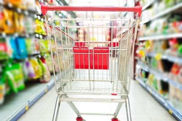 В Украине выросла цена на еще один продукт
