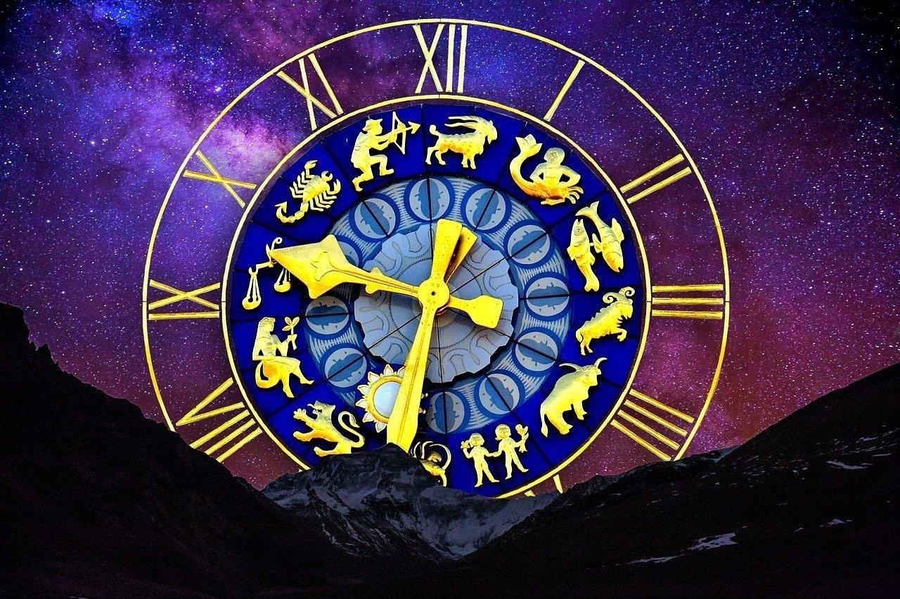 Как стать богаче: советы для знаков Зодиака
