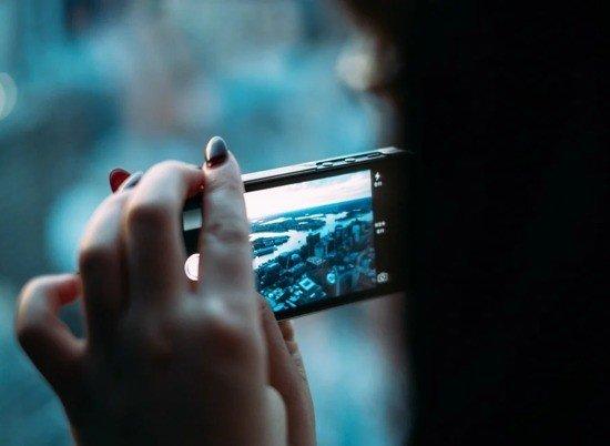 Использование веб-камер вредит экологии