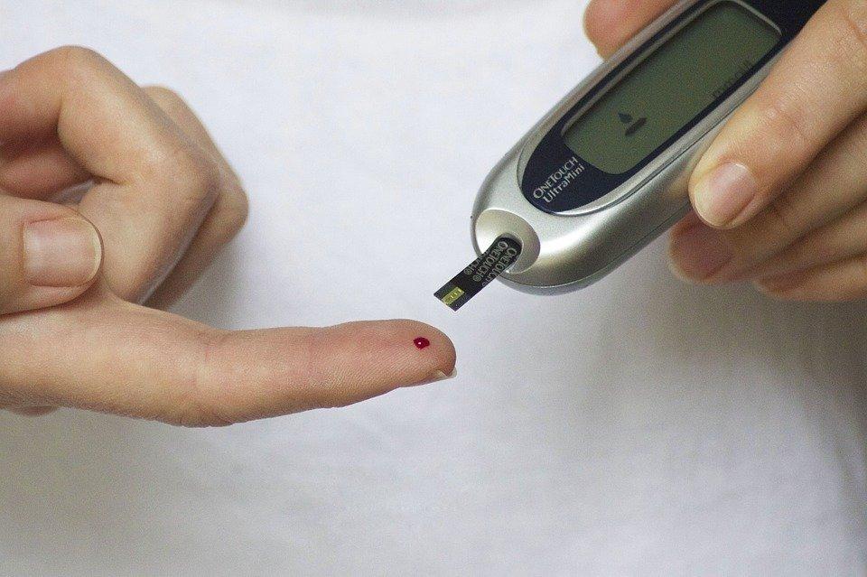 Ученые выявили 6 четко различимых подтипов преддиабета