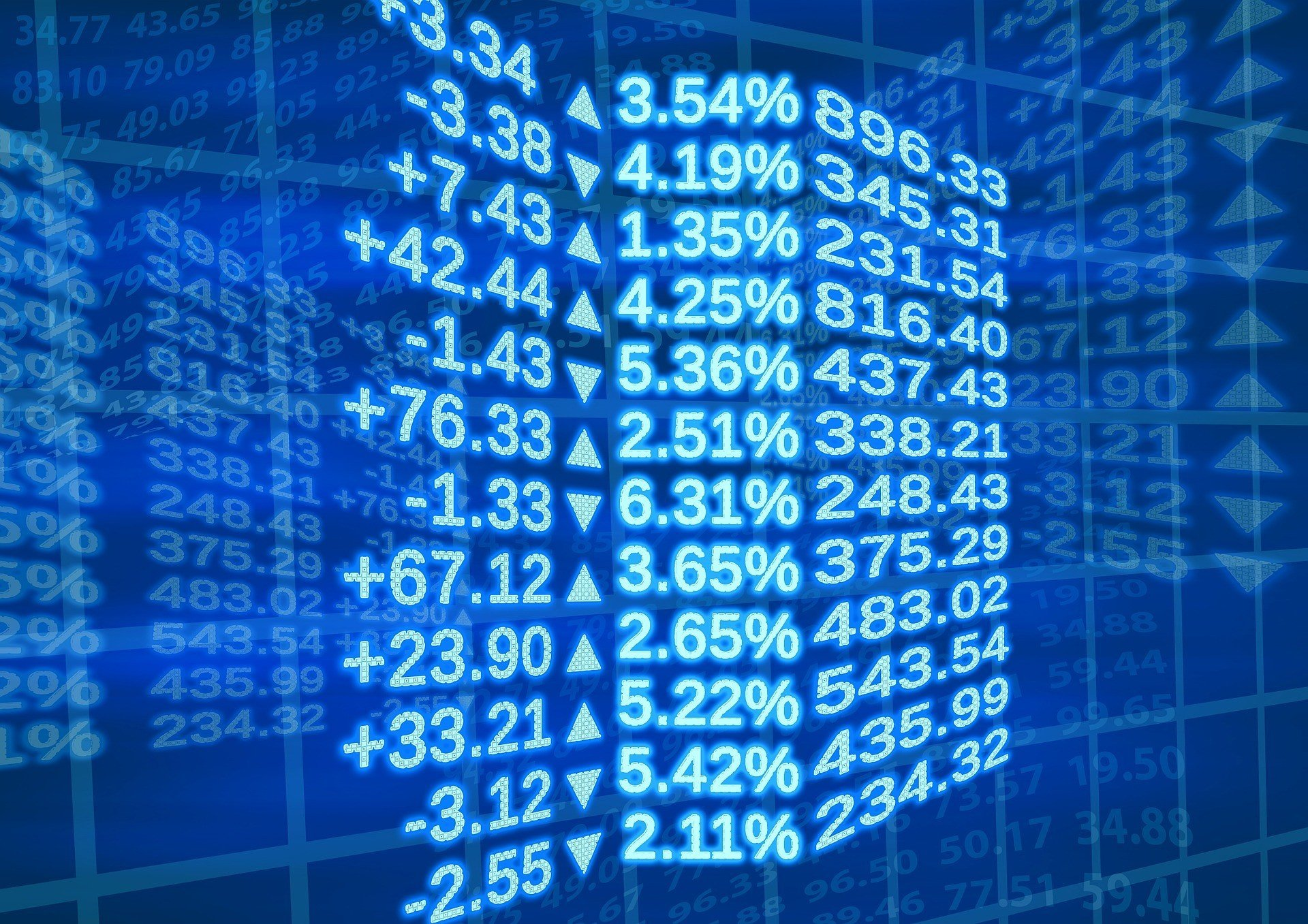"""Гривня """"сдалась"""" доллару: какой будет курс в 2021"""