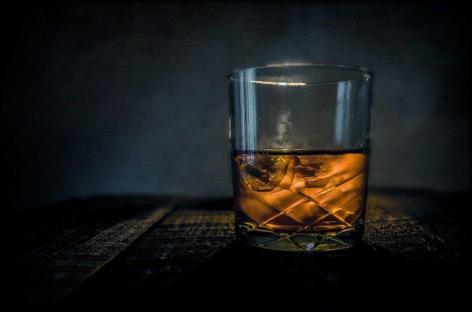 Достойные и недорогие марки виски