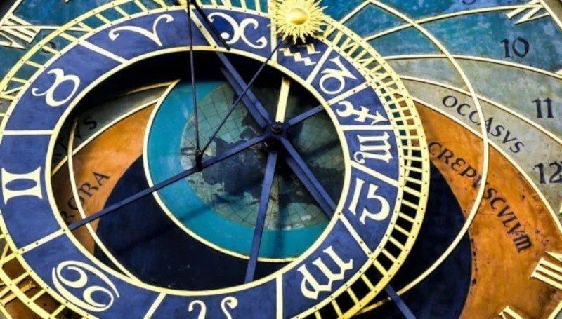 Астролог предупредила о ярком событии января