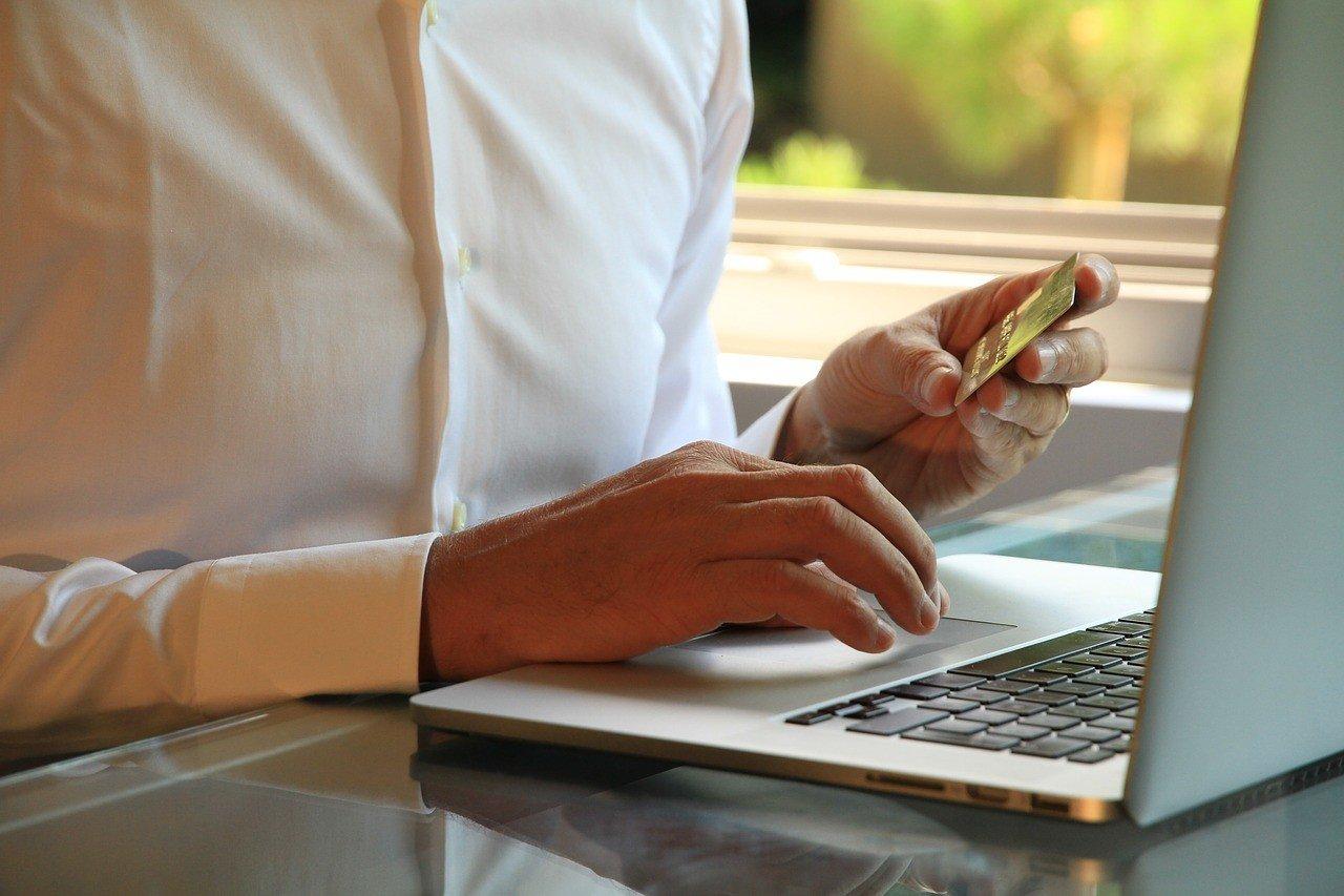 Как отличить настоящий платежный сайт от фейкового