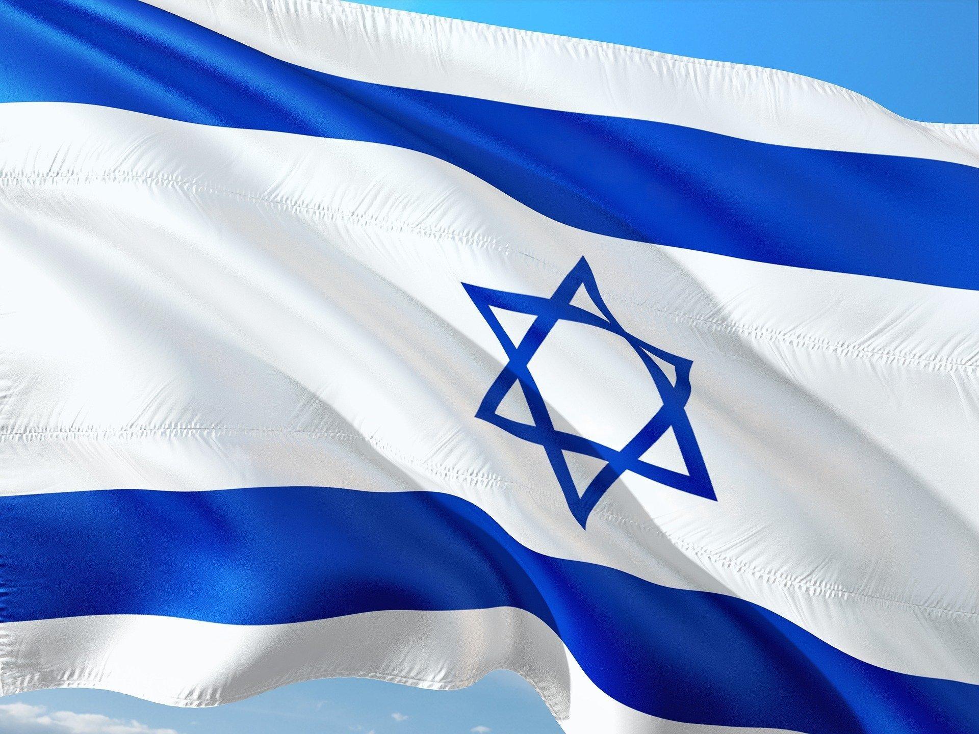 В Израиле от ковида вакцинировали 2,2 миллиона граждан