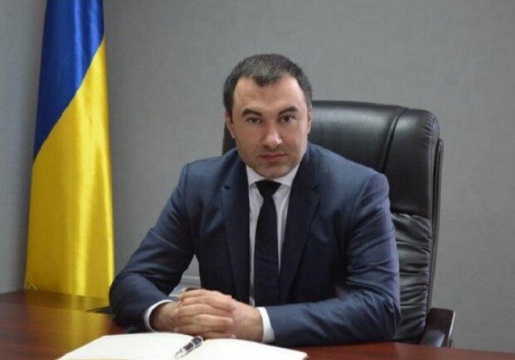 В Харьковском суде оспаривают избрание заместителей в облсовета