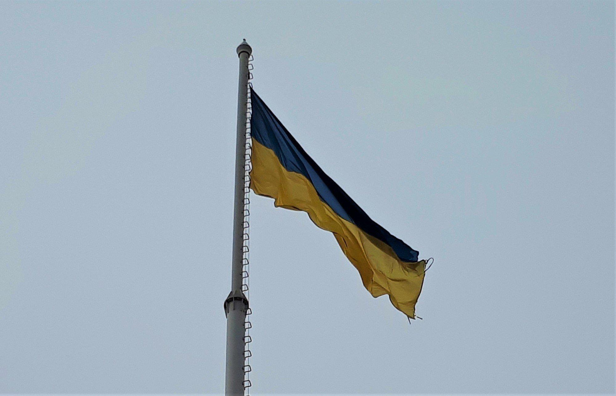 В Украине собирают акции протеста против повышения цен