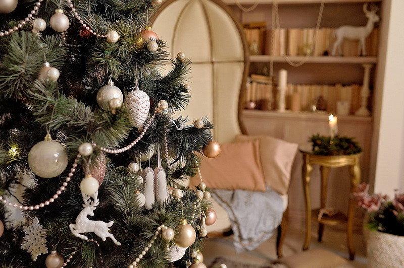 Православные и греко-католики празднуют Рождество Христово