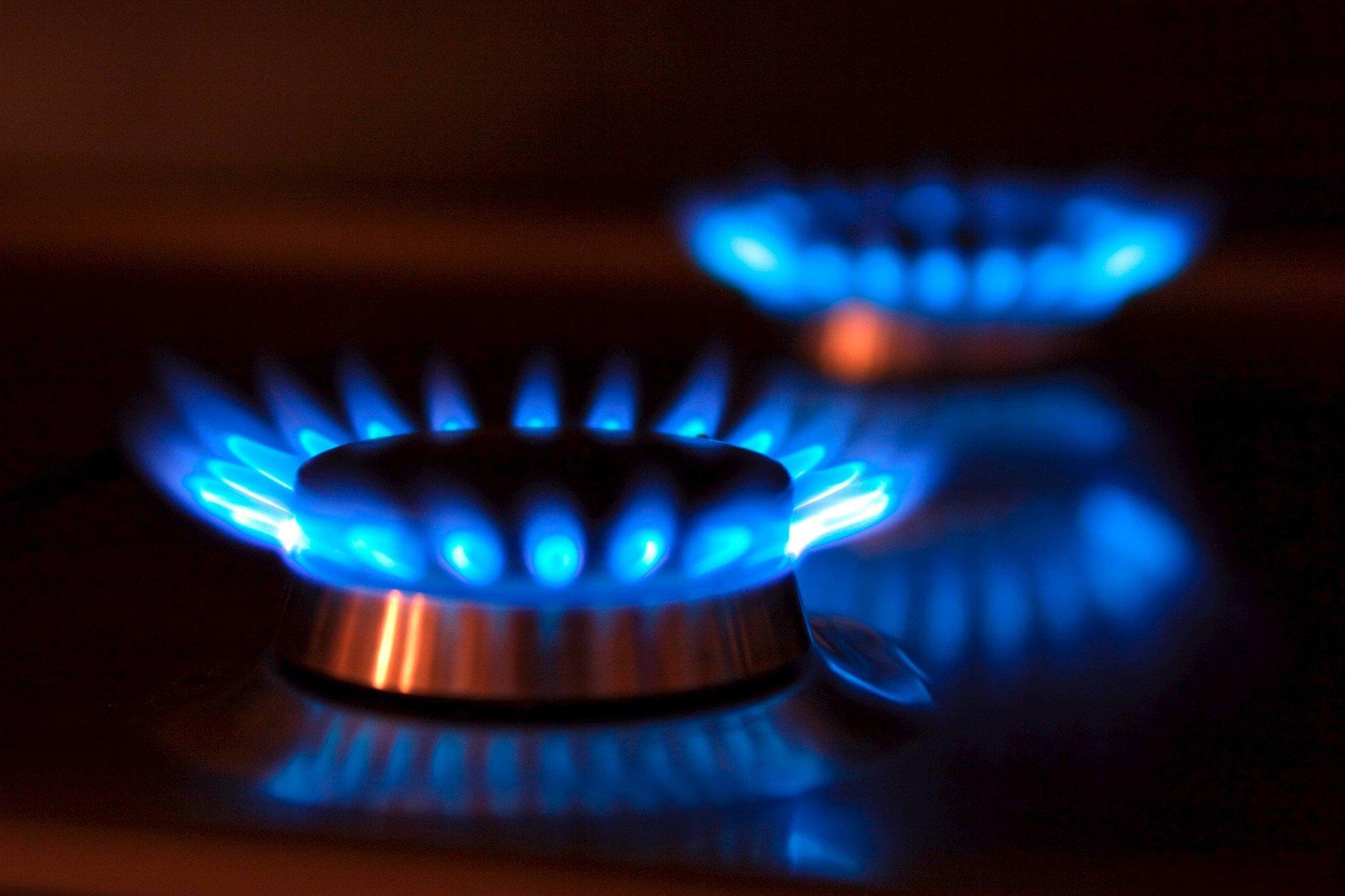 Бизнес призвал Кабмин не снижать цену на газ