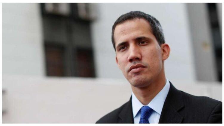 Евросоюз перестал называть Гуайдо президентом Венесуэлы