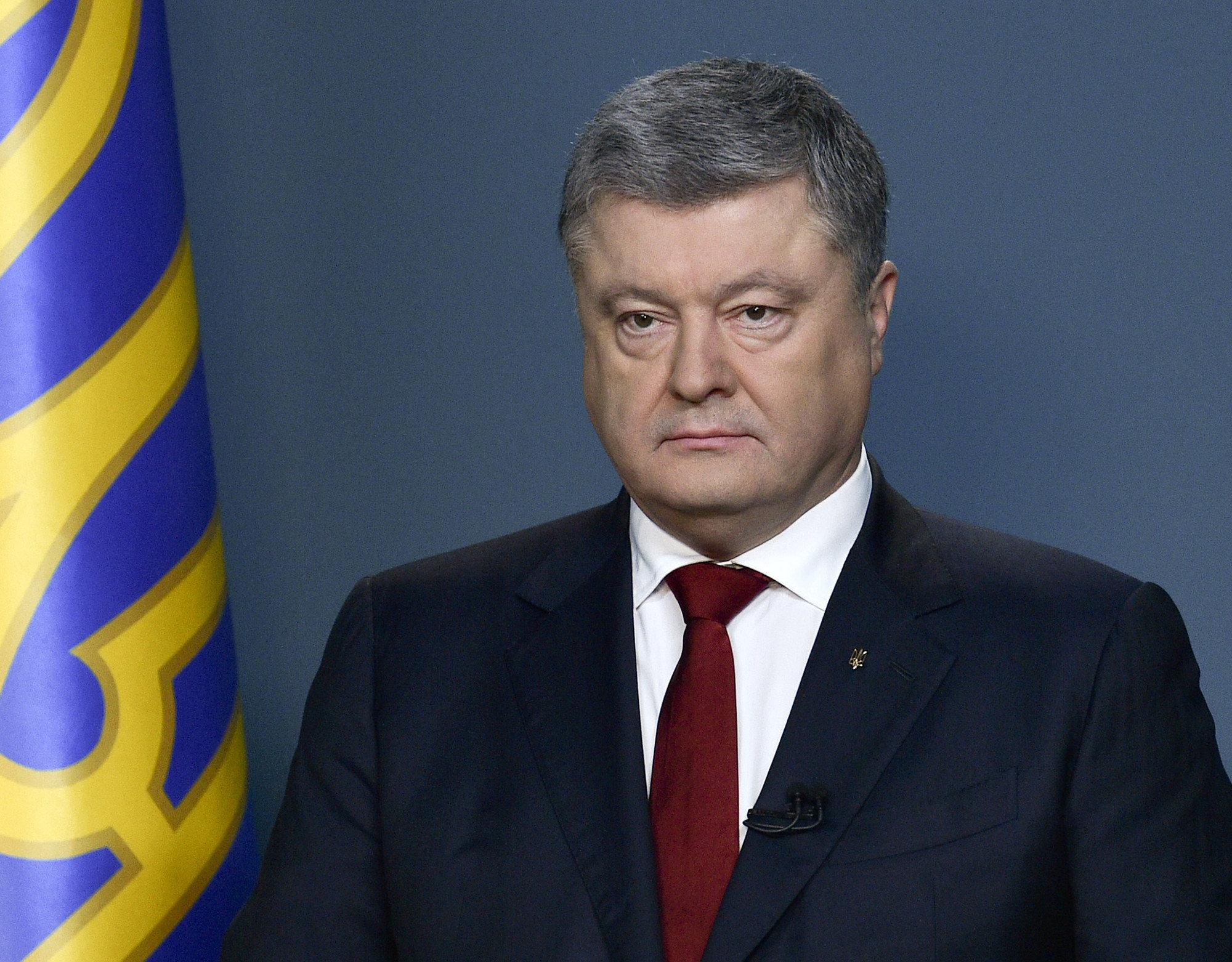 Против друзей Порошенко заводят новые дела