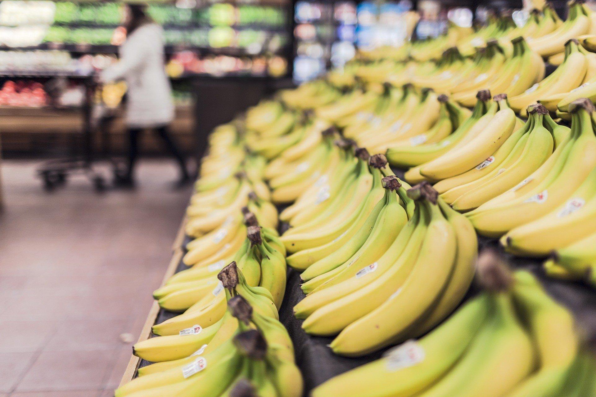 Супермаркеты на локдауне могут продавать любые товары