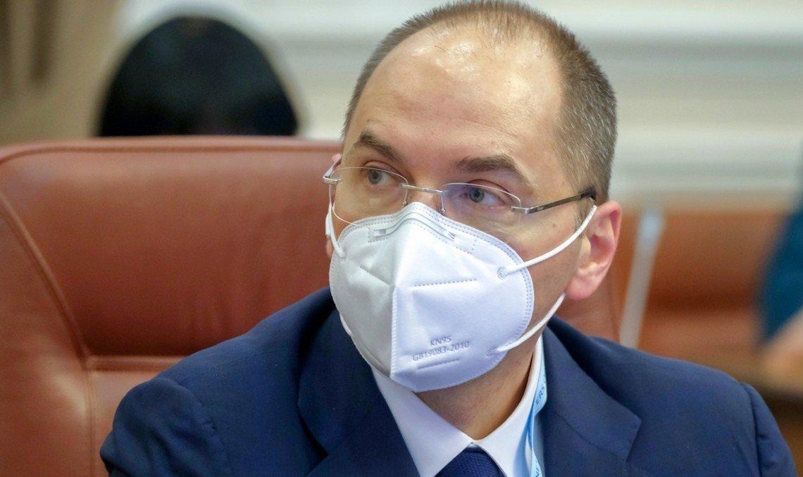 Степанов рассказал о запрете продажи игрушек и одежды