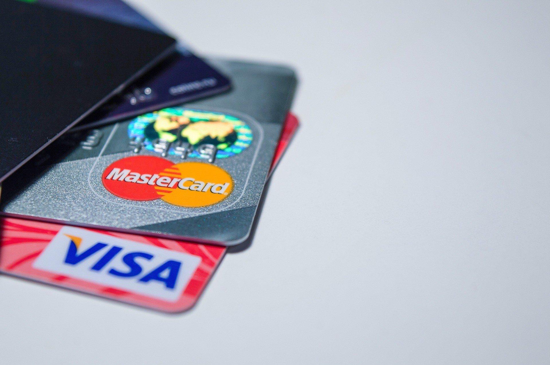 Банки обещают ускорить финмониторинг