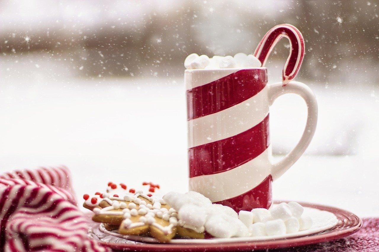 На Рождество синоптики пообещали дожди и мокрый снег
