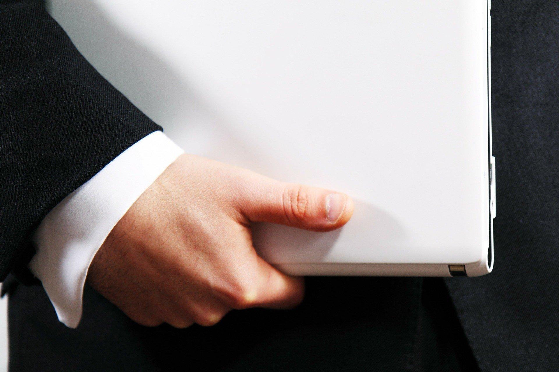 Долг по ЕСB разрешили списать: инструкция
