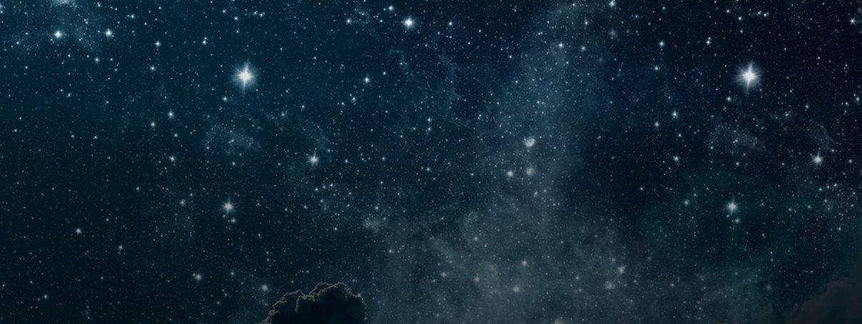 Астрономы обнаружили новую звезду