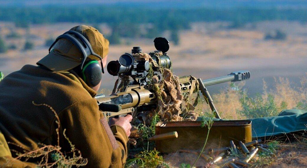 Ручные пушки. Для кого их делают в Харькове