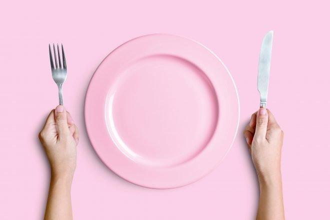 Что происходит с вашими гормонами при периодическом голодании