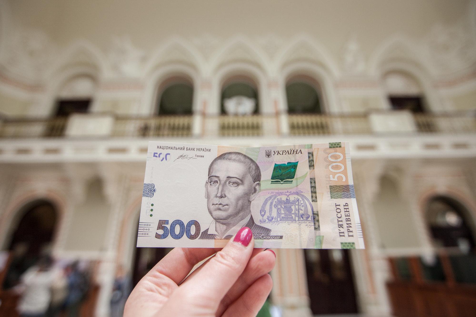 В Харьковской области бастуют из-за повышения цен на газ