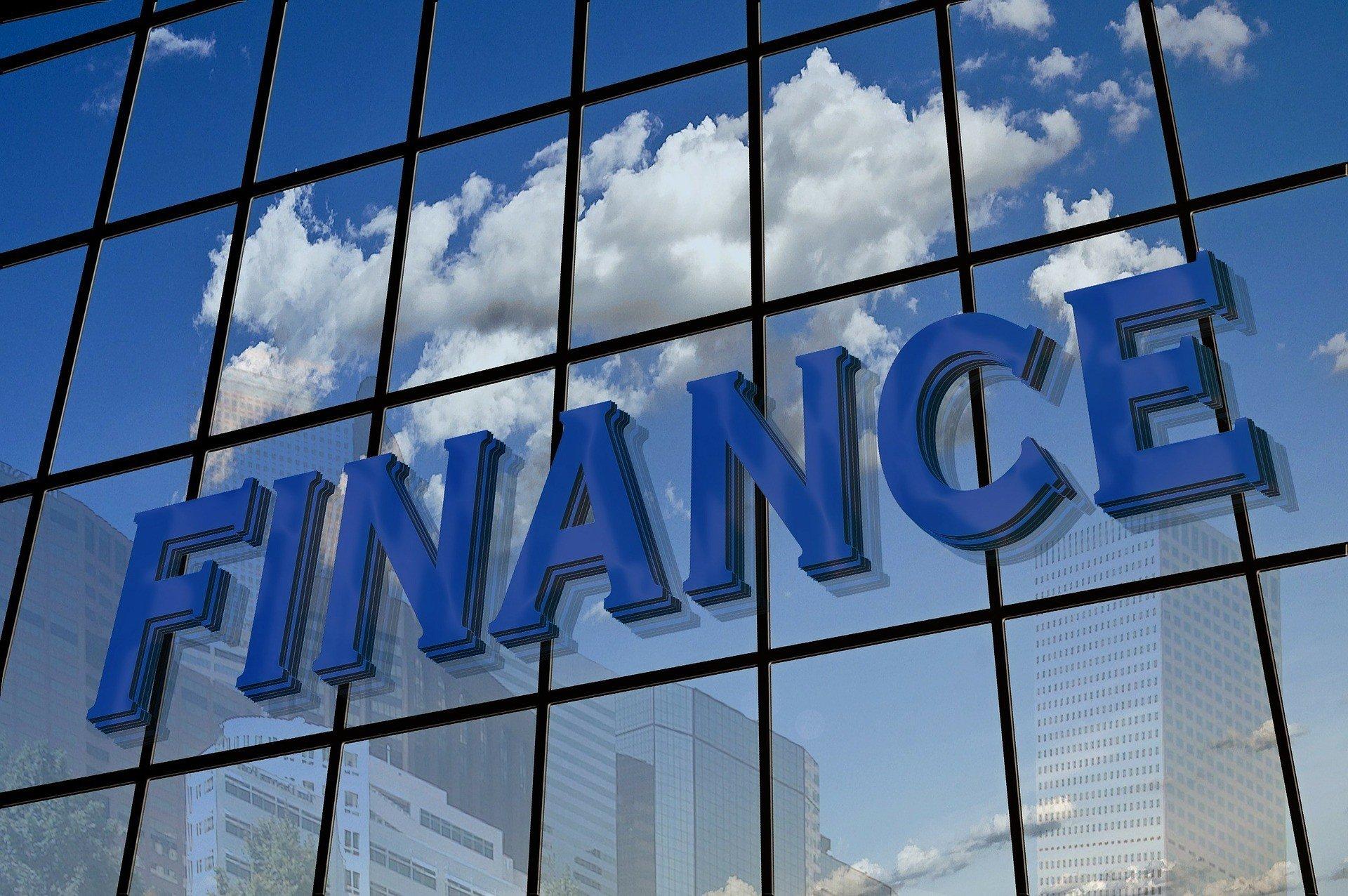 Всемирный банк спрогнозировал рост украинской экономики