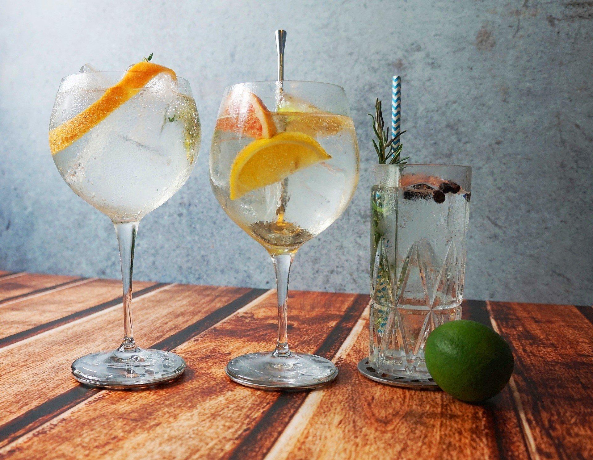 Ученые назвали напиток, который способен предотвратить рак