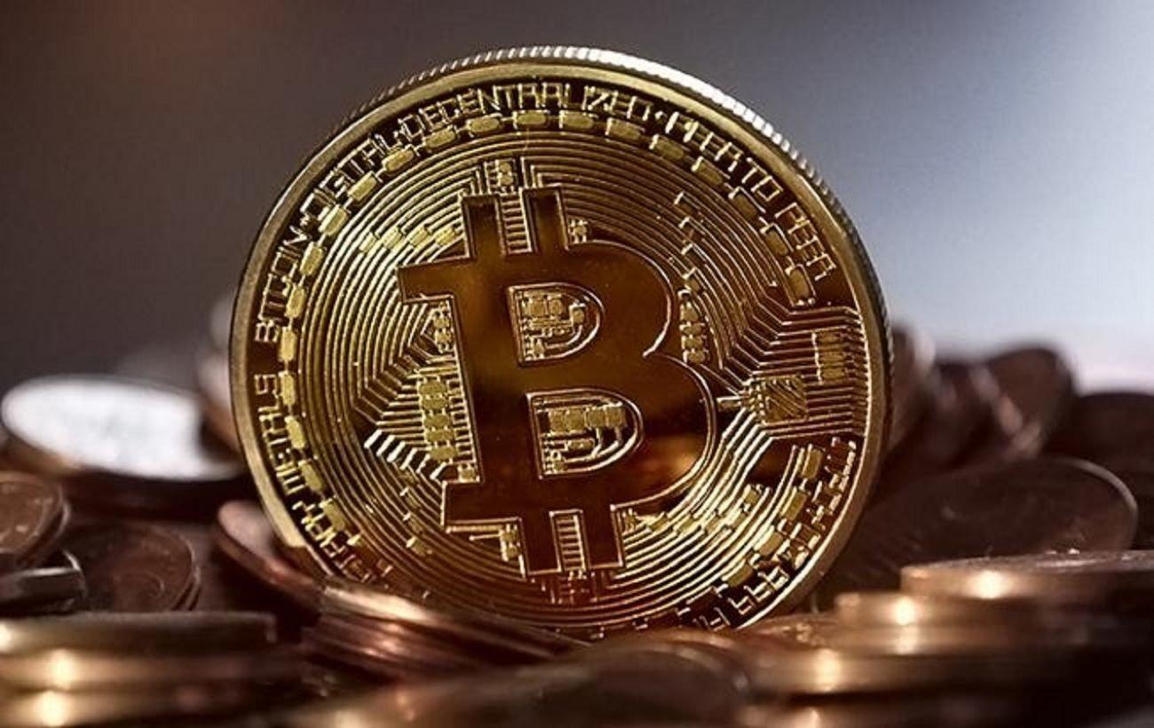 Бум биткоина: криптовалютные фермы оставили без света города