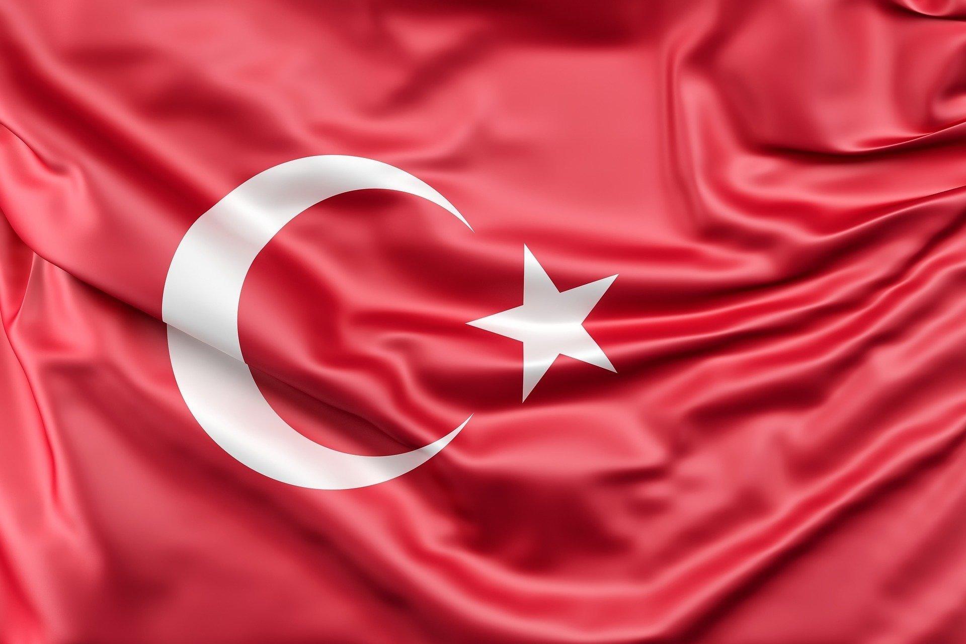 Турция создает авиабазы в трех азербайджанских городах